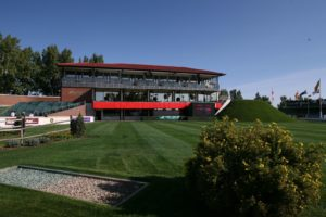 Spruce_meadows_British_House