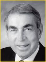 John Robert (Bud) McCaig (1929-2005)