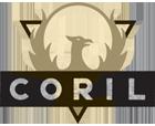 RGB Coril Logo