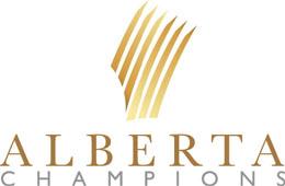 Alberta Champions Society