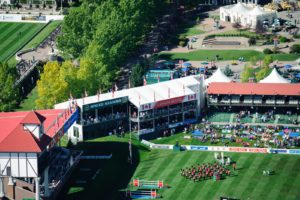 Spruce_Meadows_CP-Canada_house