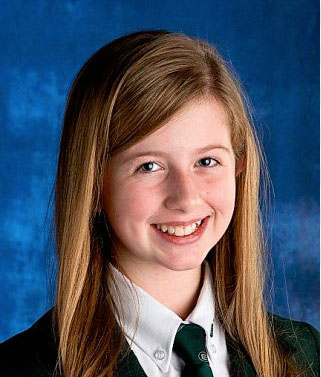 Student Contest 1st Place Winner-Alexandra Watson